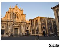 Italie chroniques de trapani marsala - Office de tourisme sicile ...