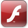 telecharger adobe flash player